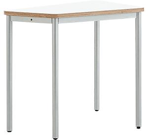 Tisch quattrino Premium