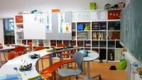 Grundschule Bredenbek